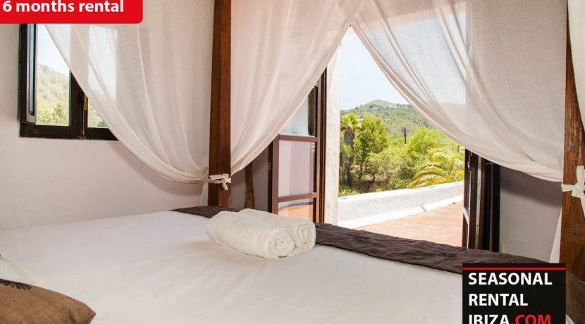 Finca XaraX - Seasonal rental Ibiza - 8000 a month 7