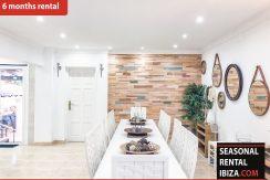 Seasonal rental Ibiza Villa Amnesia 18