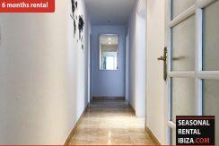Seasonal rental Ibiza Villa Amnesia 19