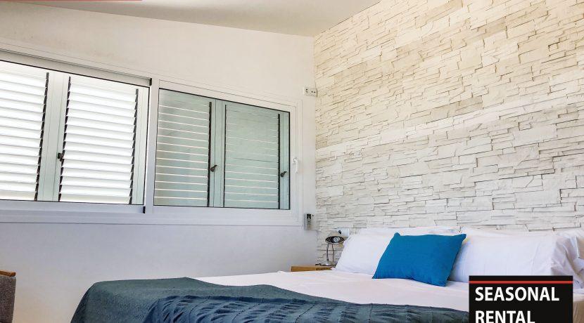 Seasonal rental Ibiza Villa Amnesia 23