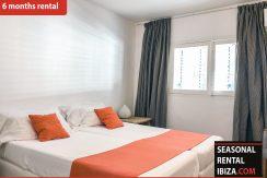 Seasonal rental Ibiza Villa Amnesia 34