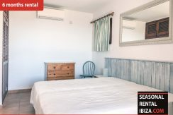 Seasonal rental Ibiza - Villa Tarida 15