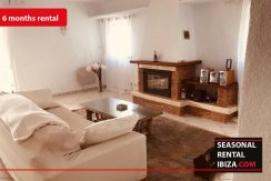 Seasonal rental villa Austria 1
