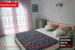 Seasonal rental villa Austria 2