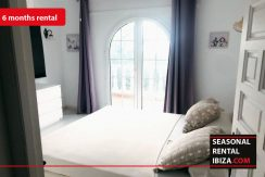 Seasonal rental villa Austria 4