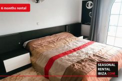 Seasonal rental villa Austria 5
